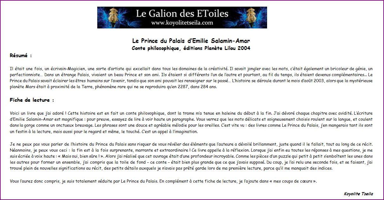 Editions planete lilou - La chambre des officiers controle de lecture ...